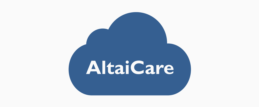 AltaiCare-product