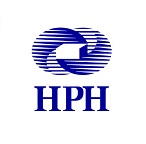 HPH_website