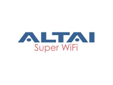 Altai Super WiFi 2016 Q2 Newsletter