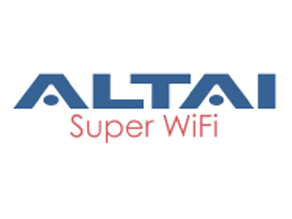 Altai Super WiFi 2016 Q3 Newsletter