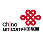 Client Logo_04