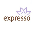 Expresso-logo_website