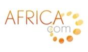 Africacom 2016