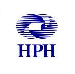 HPH_website