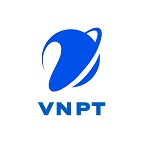 VNPT_Logo_website