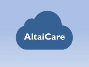 altaicare_s