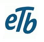 Etb_website