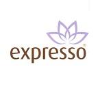 Expresso-logo_website