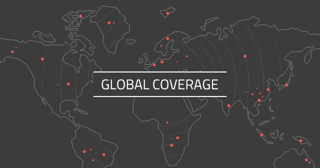 global coverage_thumbnail