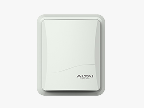 Altai-ax-500st-thumbnail