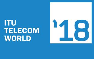 telecomworld-2018-logo
