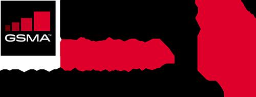MWC_Logo_RGB_Date-crop