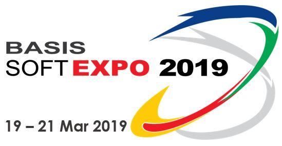 basis-softexpo-2019_for website
