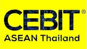 Cebit ASEAN Thailand 2019