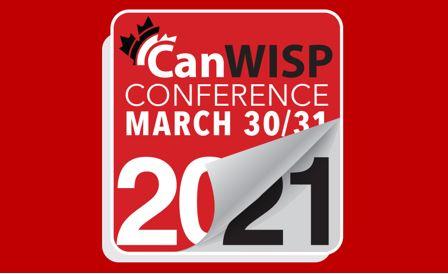 CanWISP 2021