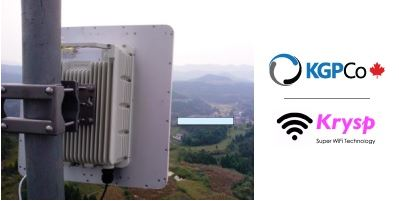 Super Wi-Fi Delivers Unmatched Value And Performance