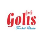 Golis146