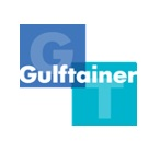 Gulftainer 146