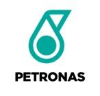 Petronas 146