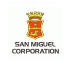 San Miguel 146